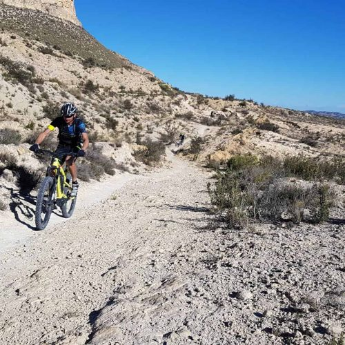 Blog Alicante Bikesport Attergau